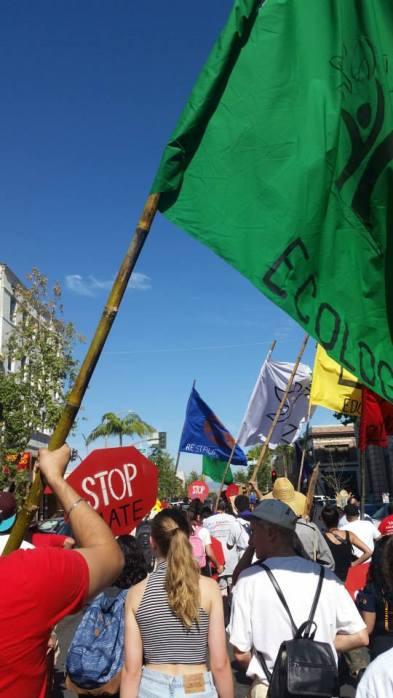 santa ana protest 2015 1 (1)